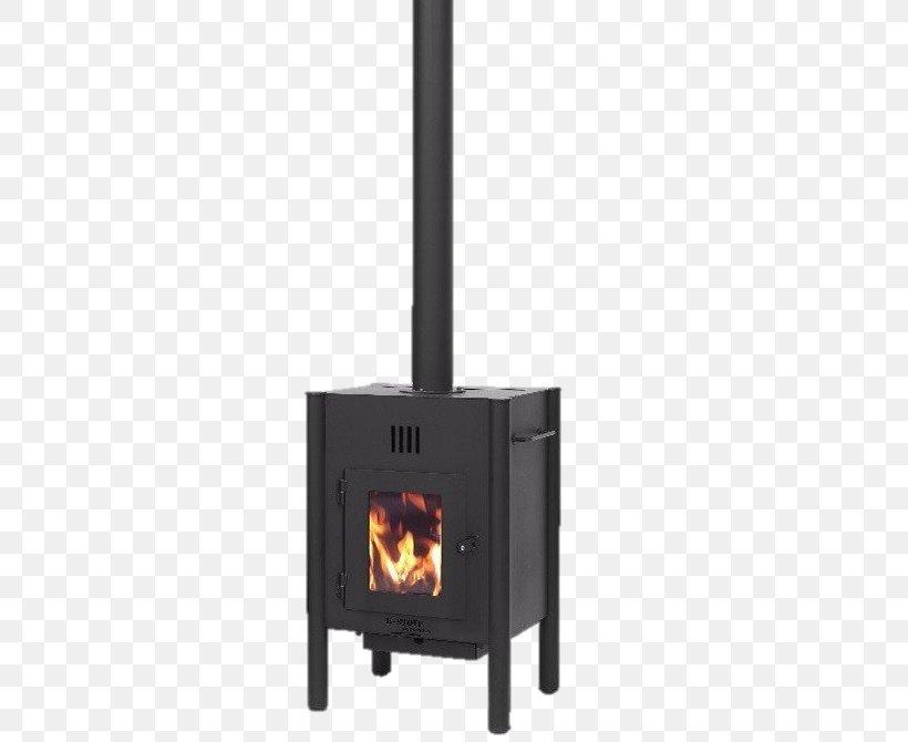 pellet stove pellet fuel patio heaters