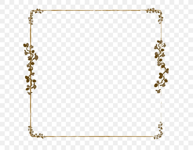 vector graphics clip art wedding