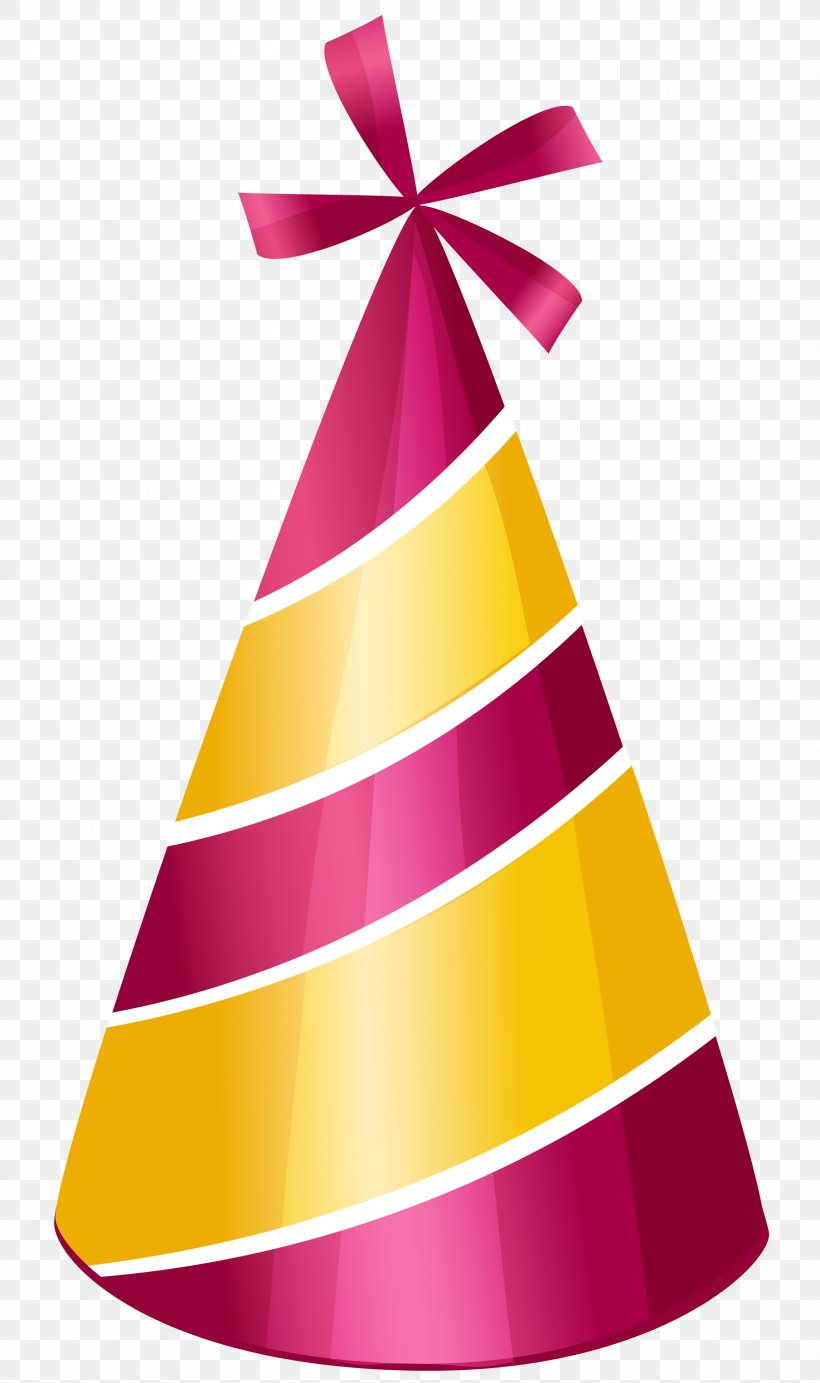 Birthday Party Hat Clip Art Png 1809x3053px Party Hat Balloon Birthday Cap Christmas Decoration Download Free