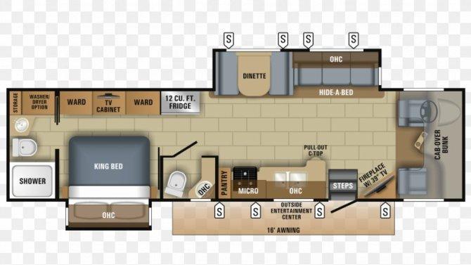 floor plan campervans jayco inc wiring diagram png