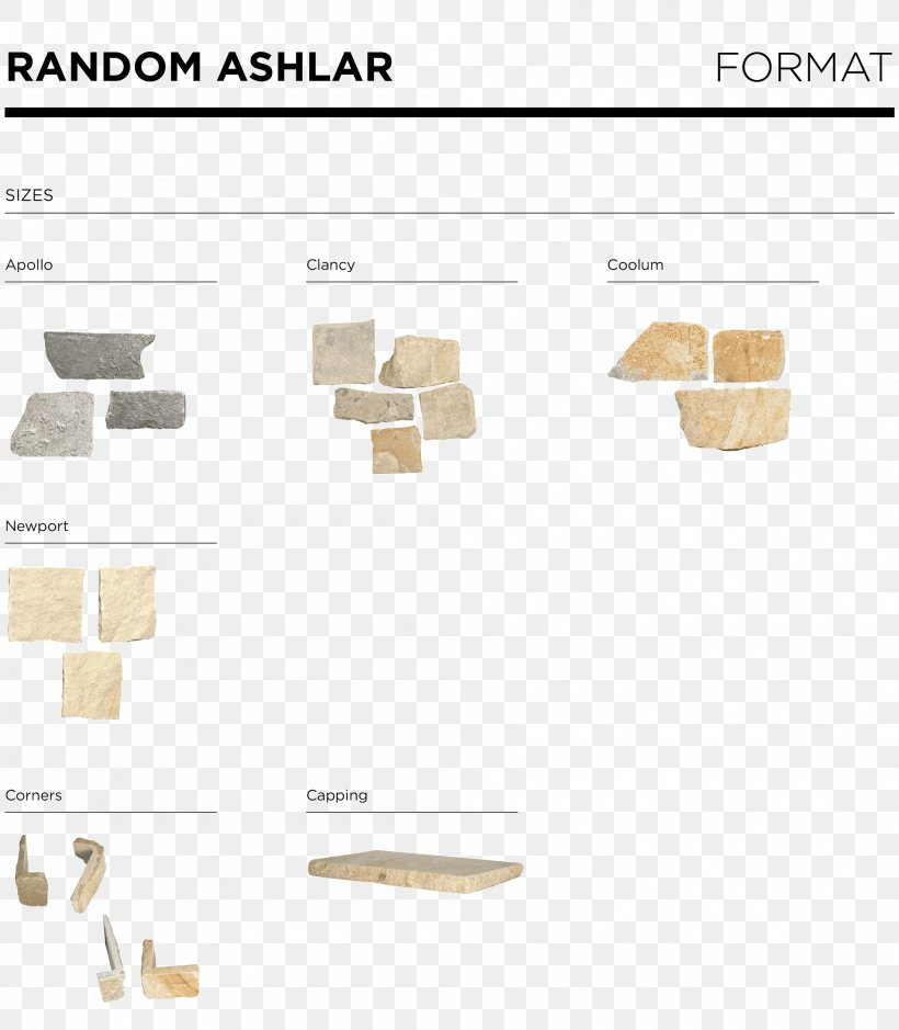 Ashlar Wall Stone Cladding Building Png 2000x2291px Ashlar Building Cladding Commercial Building Diagram Download Free