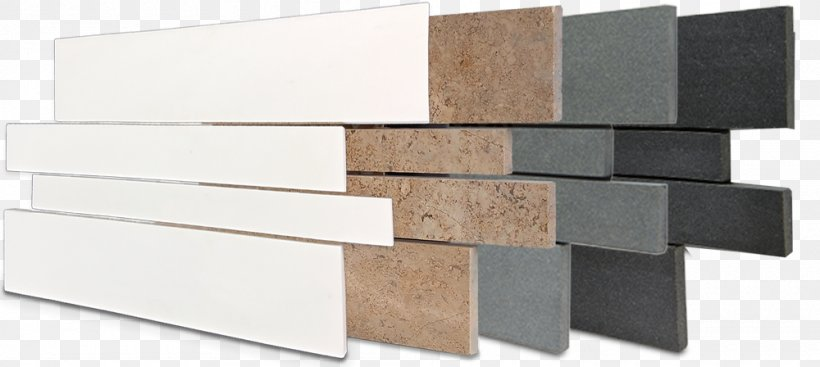stone wall tile mosaic stone veneer