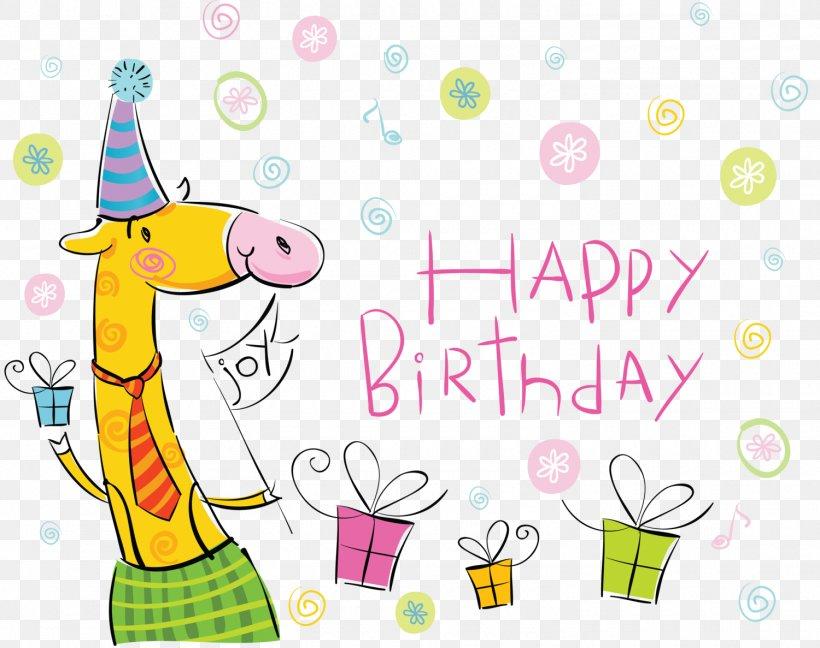 Happy Birthday Cartoon Clip Art Png 1500x1187px Happy Birthday Area Art Birthday Birthday Song Download Free