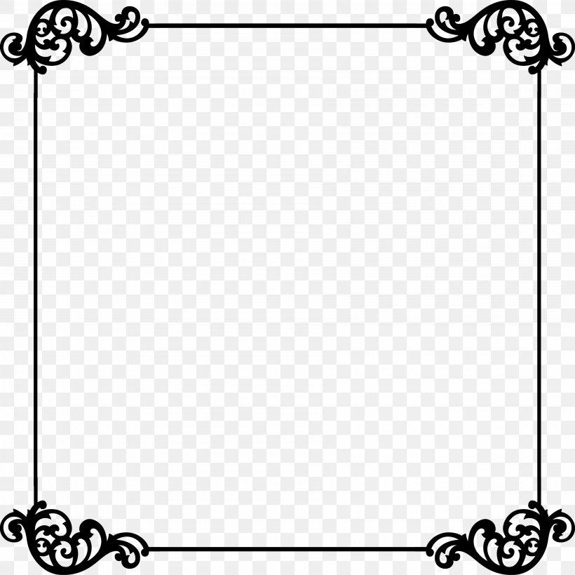 border wedding invitation clip art png