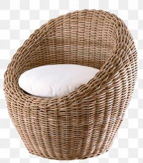 papasan chair transparent png