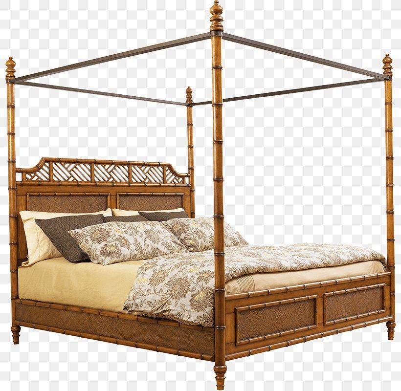 barbados bedside tables bedroom