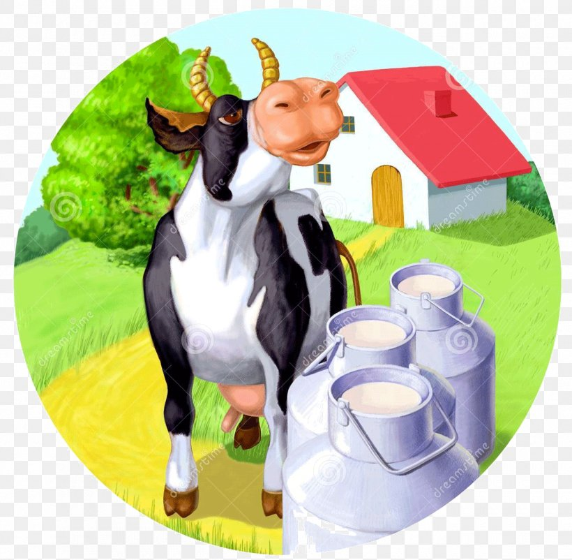 Dairy Cattle Milk Clip Art Illustration Png 1300x1273px Cattle Boston Terrier Bovine Canidae Carton Download Free