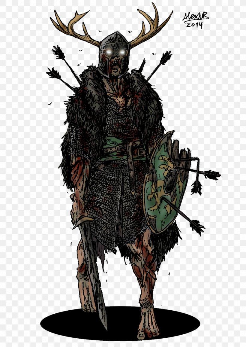 Ghouls Wiki Mythology Cultures Amino