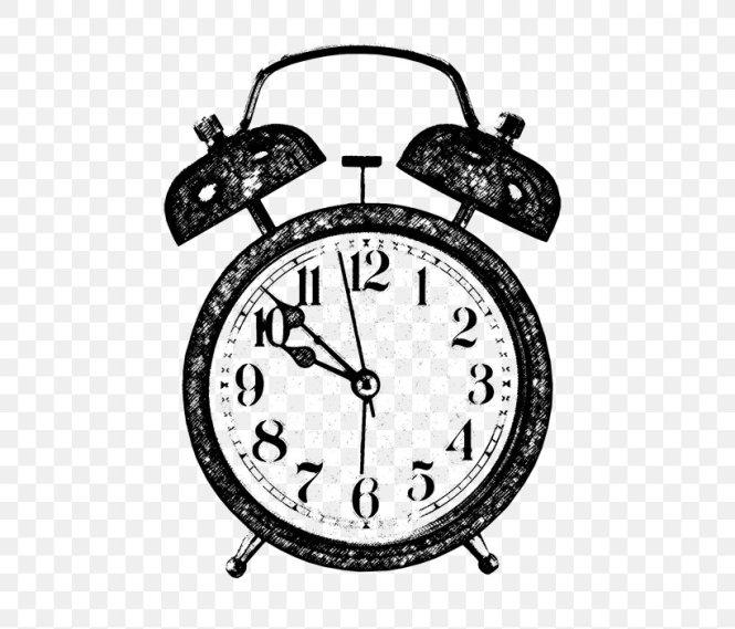 Alarm Clocks Clock