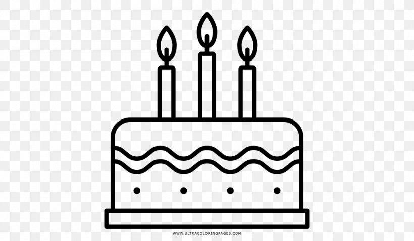 Birthday Cake Torta Clip Art Png 1000x583px Birthday Cake Area Birthday Black And White Brand Download