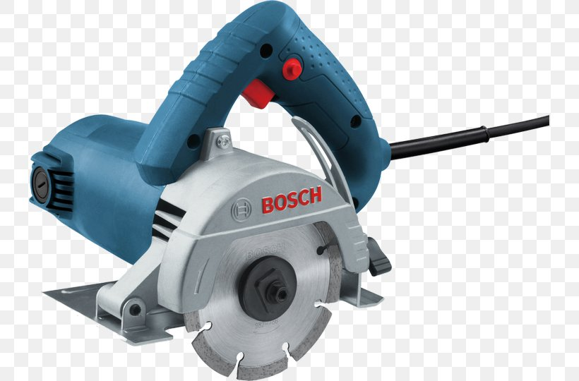 cutting tool robert bosch gmbh ceramic