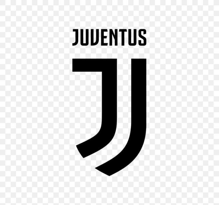 Juventus F.C. Serie A UEFA Champions League Football Logo ...