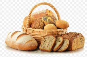 Bakery Breadbasket Baking, PNG, 1024x683px, Bakery, Baked Goods ...