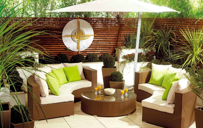 table garden furniture ikea png