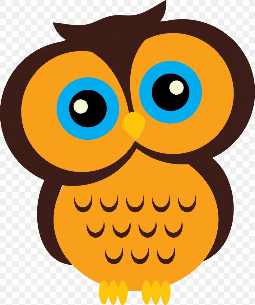 Owl Drawing Cartoon Bird Image Png 2234x2679px Owl Animated Cartoon Artwork Barn Owl Beak Download Free