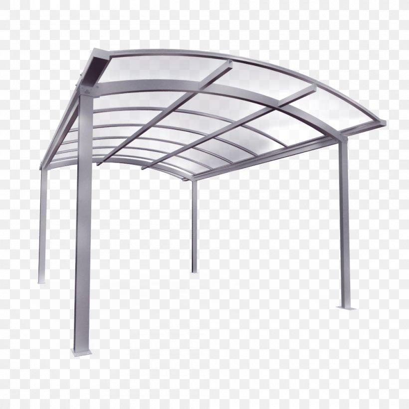 carport pergola aluminium roof png