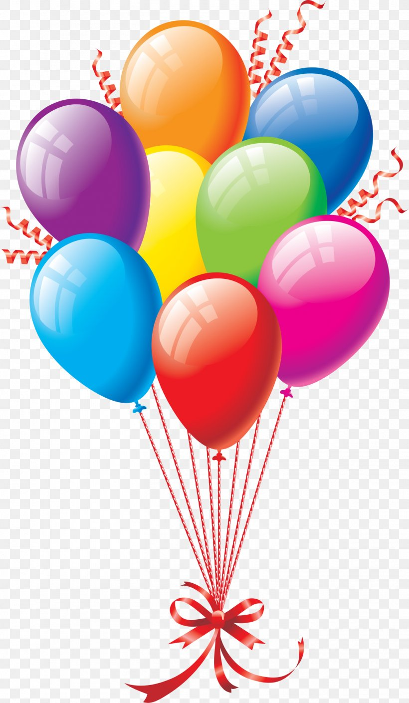 Balloon Birthday Party Confetti Clip Art Png 1454x2500px Balloon Anniversary Birthday Confetti Gas Balloon Download Free