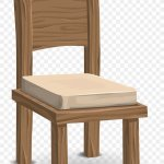 Chair Furniture Cushion Stool Png 986x1280px Chair Bed