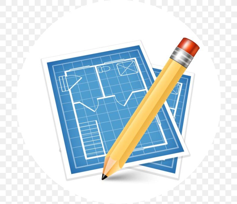 Architecture Blueprint Clip Art Png 708x708px Architecture Art Blueprint Drawing Plan Download Free