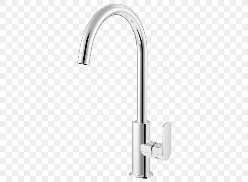 tap mixer kitchen sink water filter