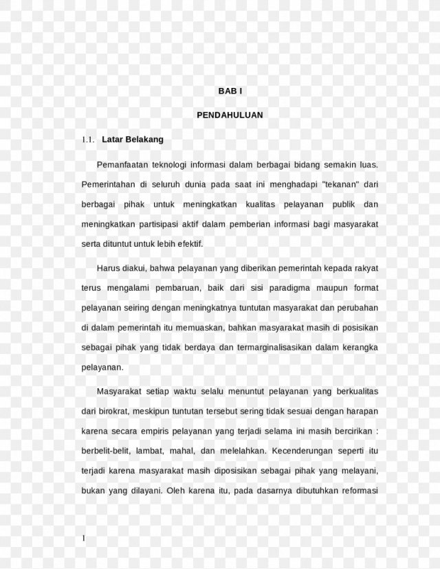 Essay Reflective Writing Personal Statement Thesis Statement, PNG