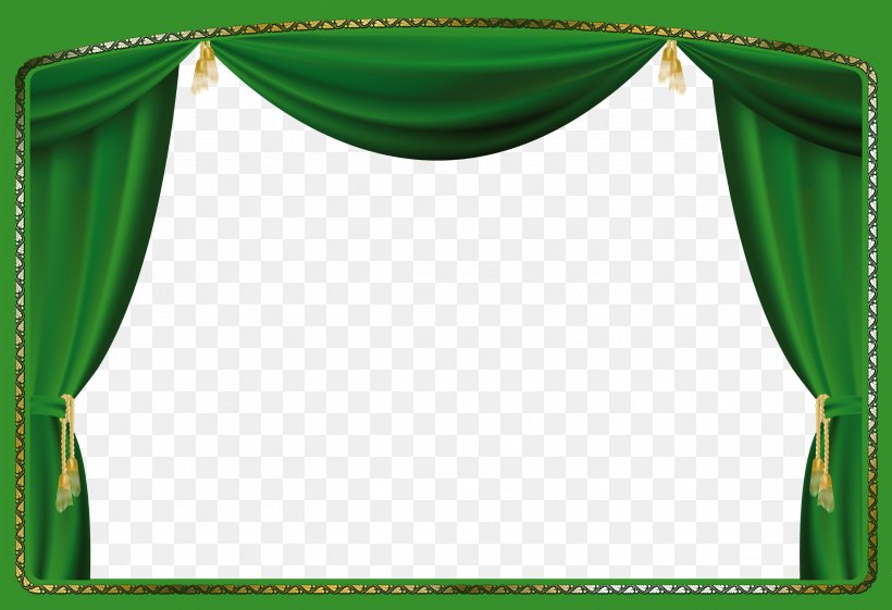 theatre stage curtain desktop wallpaper