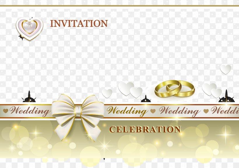 wedding invitation icon png