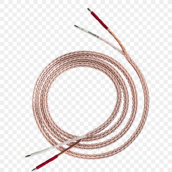speaker wire wiring diagram loudspeaker electrical cable