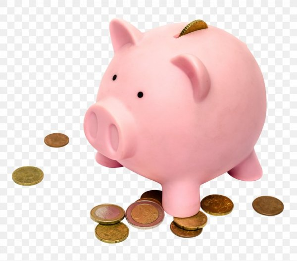 piggy bank login # 10