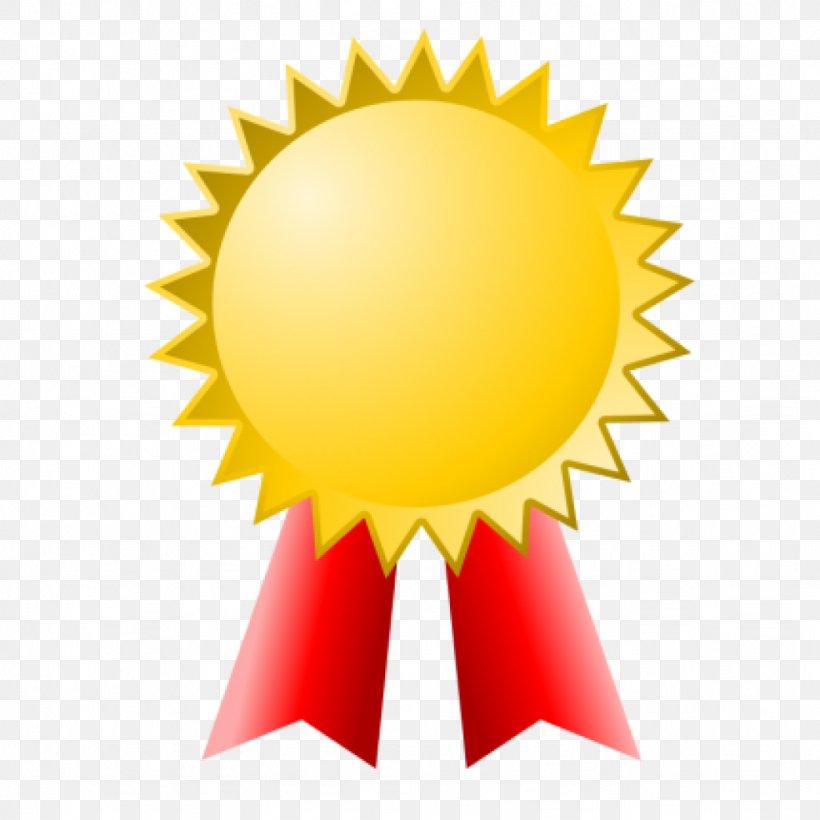 Academic Certificate Professional Certification School