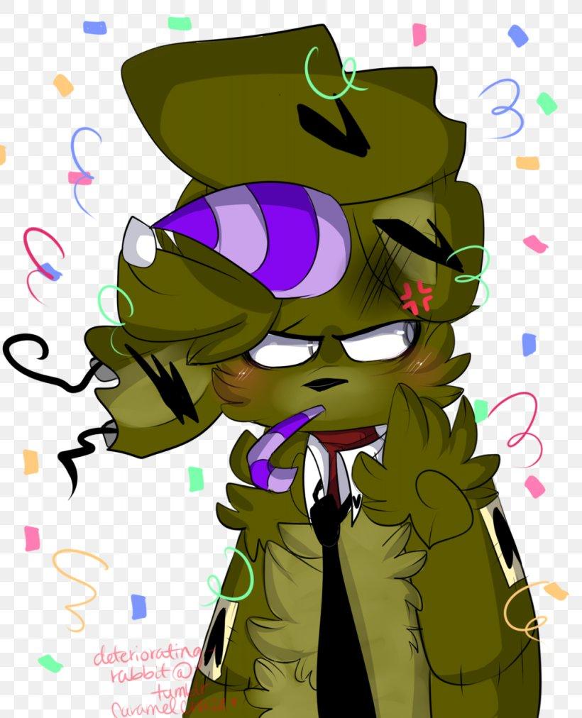 Fnaf World Five Nights At Freddy S Video Deviantart Png 1024x1265px Fnaf World Animatronics Art Birthday Cartoon