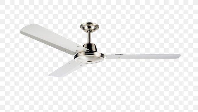 ceiling fans wiring diagram fan coil unit png 728x468px