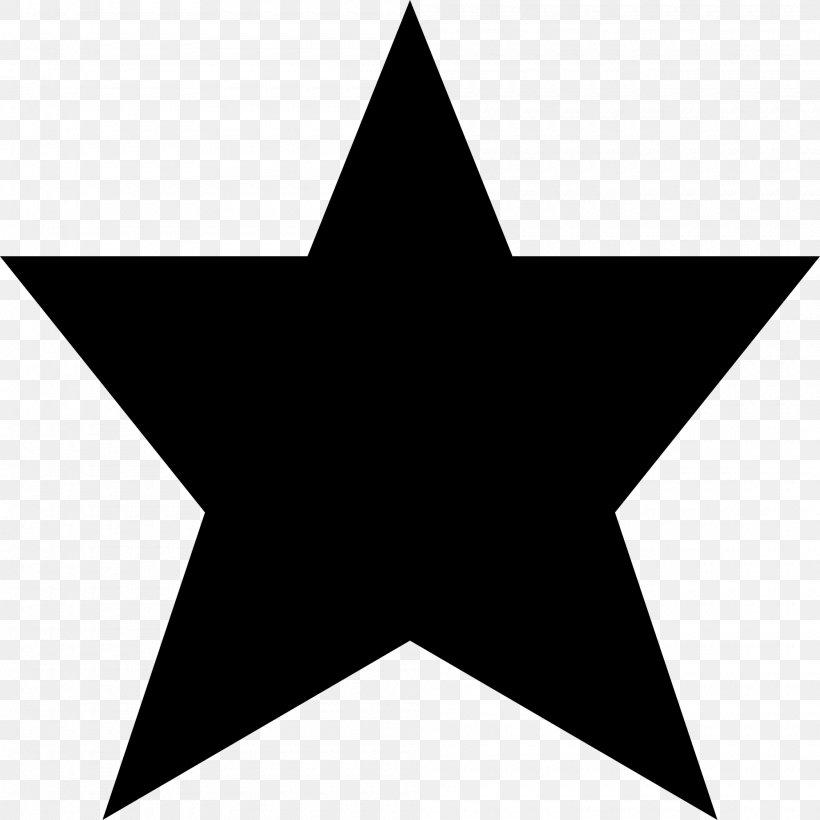 Dark Star Shape Png 2000x2000px Star Black Black And White Black Star Control Key Download Free