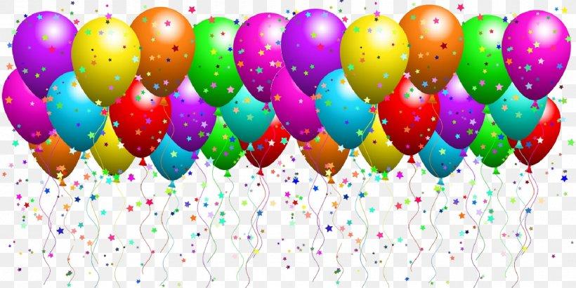 Birthday Party Balloon Anniversary Clip Art Png 1800x900px Birthday Animation Anniversary Balloon Happy Birthday To You