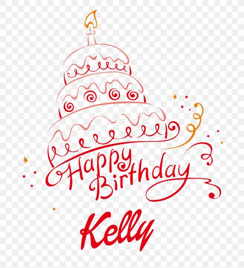 Birthday Cake Greeting Note Cards Happy Birthday Wish Png 1072x1180px Birthday Cake Area Birthday Birthday