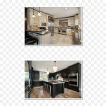 Kitchen Cabinet House Interior Design Services Cabinet