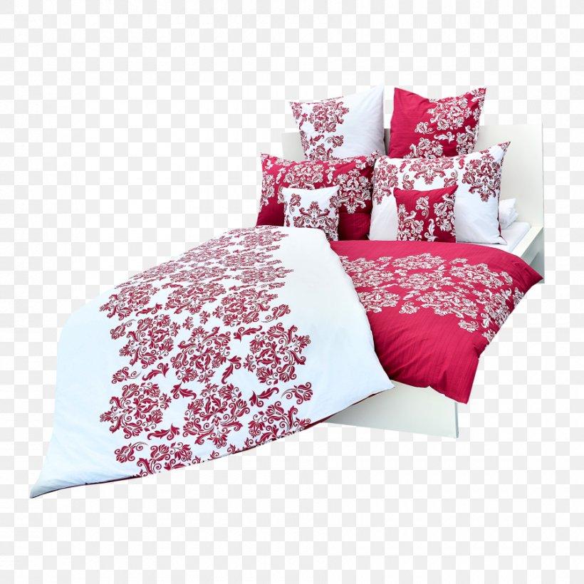 bed sheets pillow cotton textile duvet