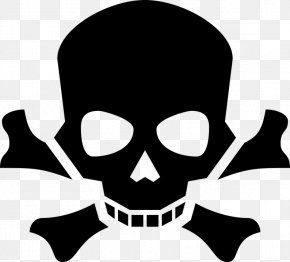 Skull And Crossbones Image Images Skull And Crossbones Image Transparent Png Free Download