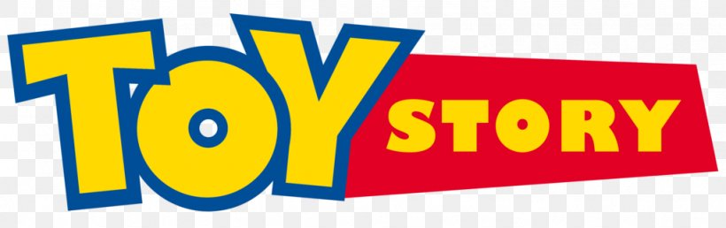 Pop Toys Buzz Lightyear Toy Story Logo Png 1024x323px Pop Toys Area Banner Brand Buzz Lightyear