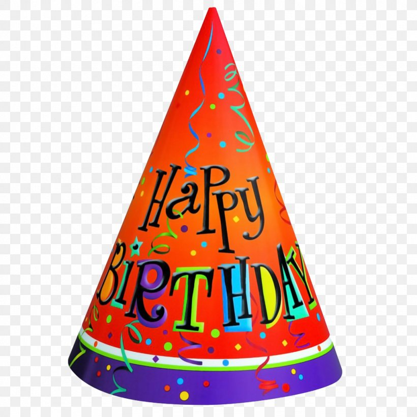 Birthday Party Hat Clip Art Png 1024x1024px Party Hat Birthday Cap Cone Hat Download Free