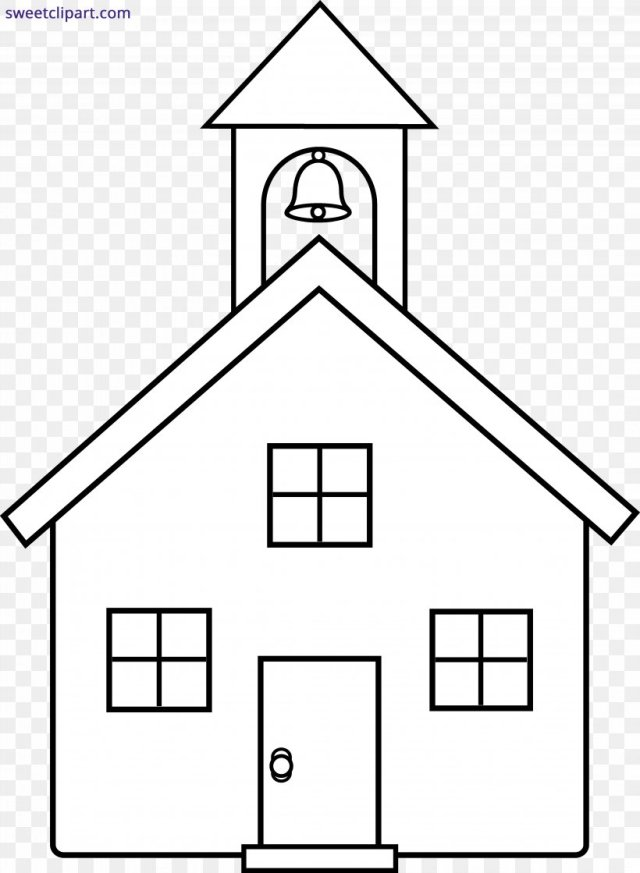 Coloring Book Christian Church Colouring Pages Child, PNG