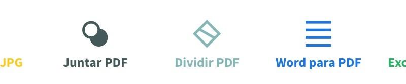 Smallpdf a ferramenta online para tratar os seus pdfs fcincias smallpdf stopboris Images