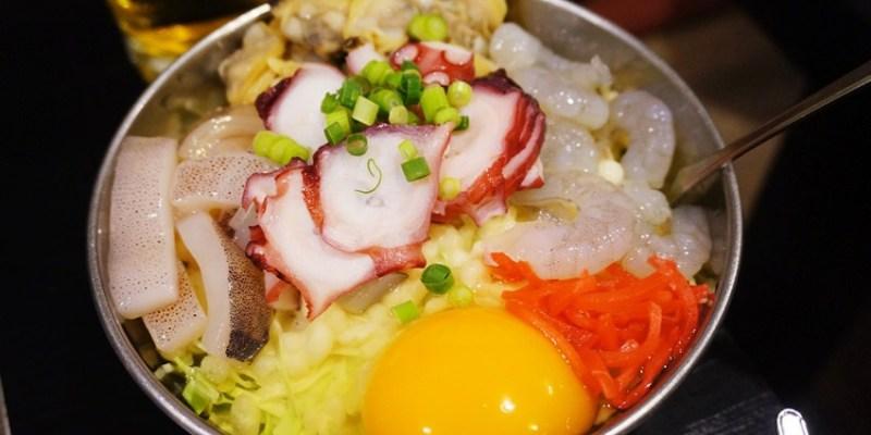 [日本美食]東京∥月島文字燒~風月:到月島吃道地的文字燒 還有大阪燒、鐵板燒 在熱鬧滾滾的氣氛中享用B級美食 還有貼心桌邊示範和英語菜單