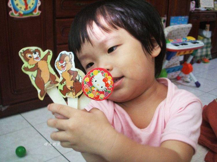 親子手作 湯匙小玩偶 給孩子的廢物利用小玩具