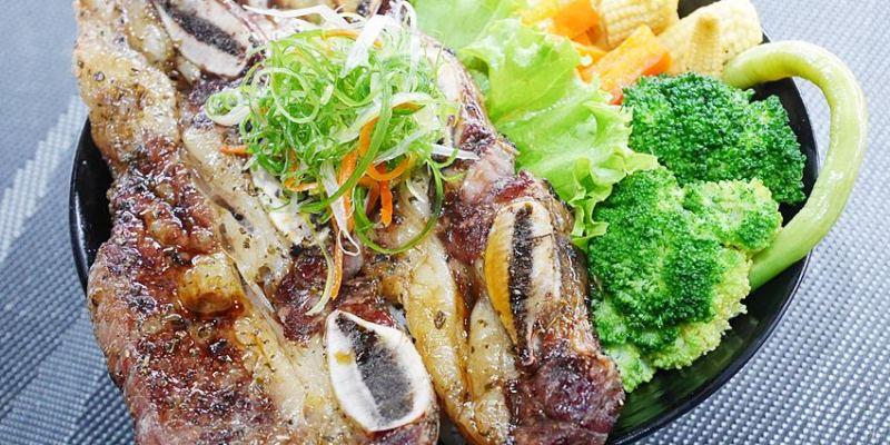 鯣口鮮板前料理~豐原家樂福美食街新亮點 用日式料理推廣台灣米食文化 平價外帶壽司 創意丼飯 高級板前料理