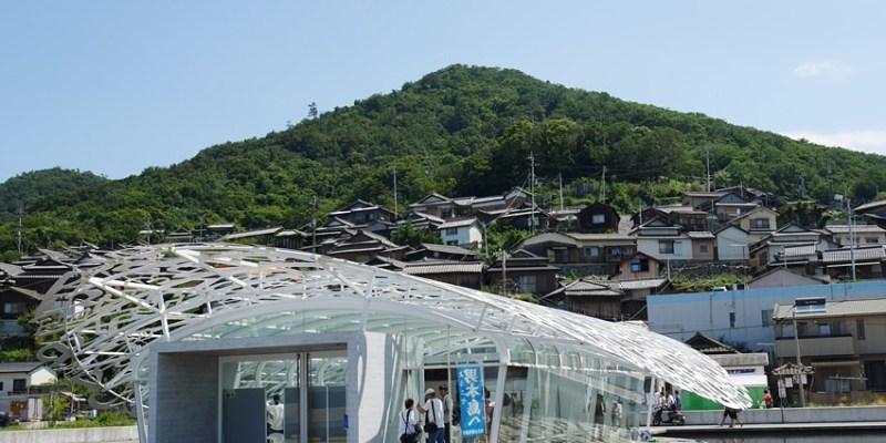 日本親子遊懶人包 小資家庭日本自由行行程、景點、住宿大公開!(更新中)