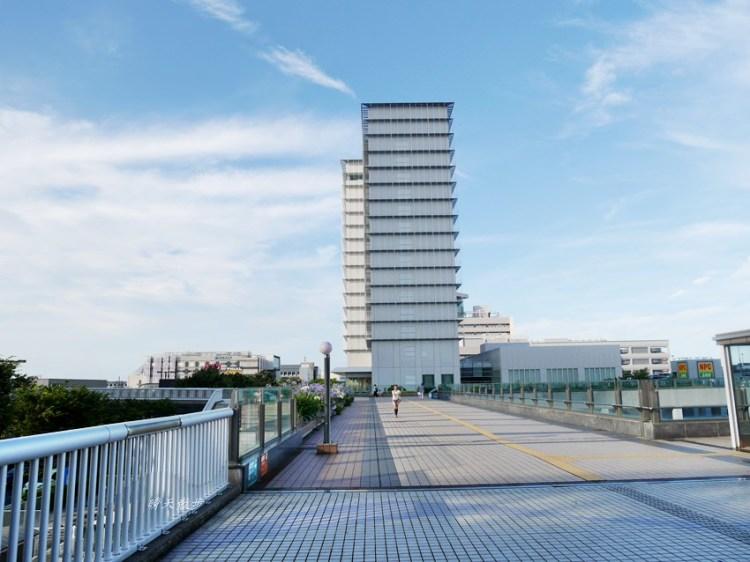 大阪住宿|關西機場華盛頓飯店~近臨空城outlet和購物中心 免費機場接駁車 有三人房
