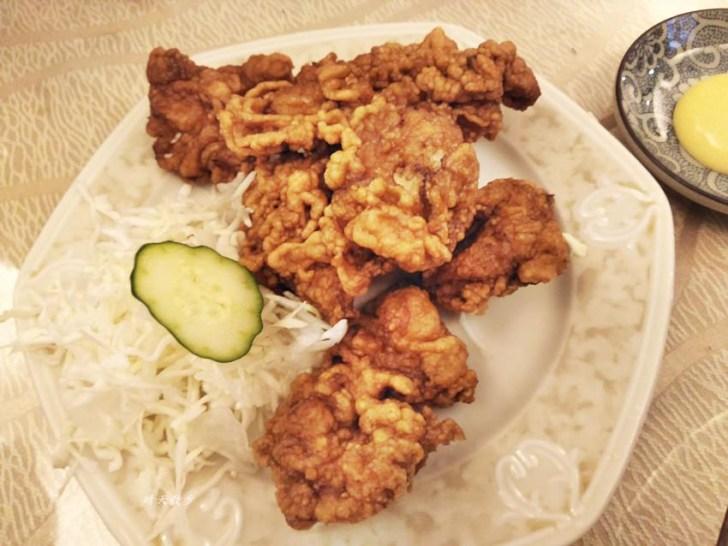 20180804113004 85 - 台中日式 安西媽媽的家庭料理~華美街日式餐廳 日本家常味  豐潤多汁漢堡排