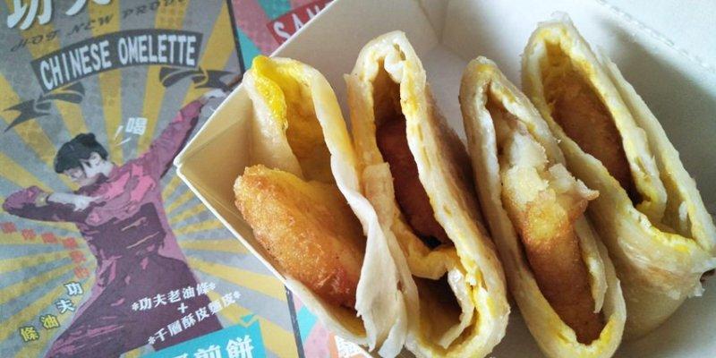 西區早午餐 早安公雞農場晨食五權店~平價中西式早午餐 外帶內用都方便 五權西路近東興路口