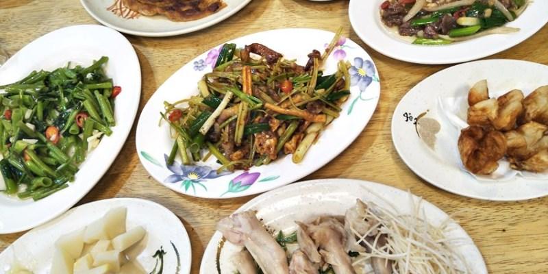 台中宵夜懶人包|台中20家+平價小吃深夜食堂 晚上十點以後還吃得到!(陸續更新中)